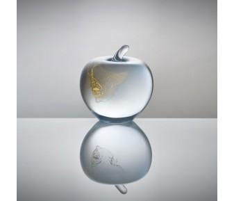 Andělské jablíčko